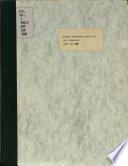 Catalog Maintenance Online In Arl Libraries