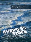 Business Tides Pdf/ePub eBook