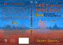 A Key for the Nonesuch