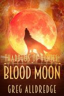 Blood Moon Pdf/ePub eBook