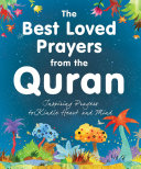 The Best Loved Prayers from the Quran  Goodword