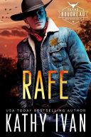 Rafe [Pdf/ePub] eBook