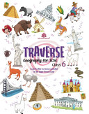 Pdf Traverse - 6