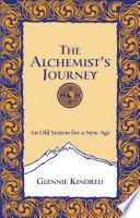 The Alchemist s Journey