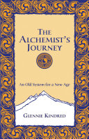 The Alchemist's Journey ebook
