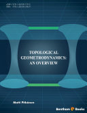 Topological Geometrodynamics