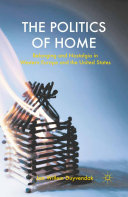 The Politics of Home [Pdf/ePub] eBook