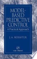 Model Based Predictive Control