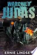 Read Online Warchild: Judas | A Series of Young Adult Dystopian Books For Free