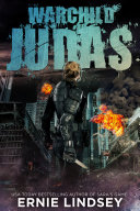 Pdf Warchild: Judas | A Series of Young Adult Dystopian Books