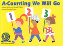 A Counting We Will Go
