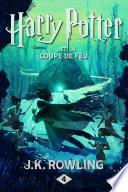 Harry Potter et la Coupe de Feu image