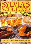 Sylvia s Soul Food