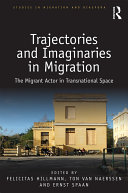 Trajectories and Imaginaries in Migration Pdf/ePub eBook