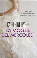 La moglie del mercoledì Book Cover