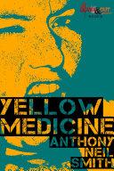 Yellow Medicine Pdf/ePub eBook