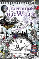 L'expédition H.G. Wells