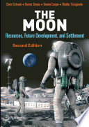 The Moon Book PDF