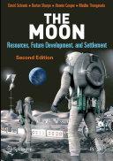 The Moon [Pdf/ePub] eBook