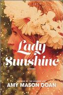 Lady Sunshine Book