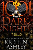 Wild Fire: A Chaos Novella [Pdf/ePub] eBook