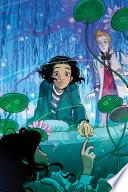 Alice  From Dream to Dream