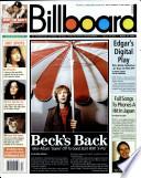 26 maart 2005