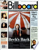 26. März 2005