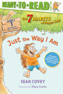 Just the Way I Am Pdf/ePub eBook