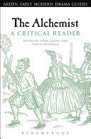 The Alchemist: A Critical Reader [Pdf/ePub] eBook