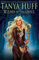 Wizard of the Grove Pdf/ePub eBook