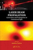 Pdf Laser Beam Propagation