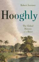 Hooghly Pdf/ePub eBook