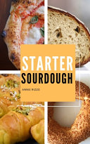 Pdf Starter Sourdough