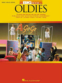 The Big Book of Oldies