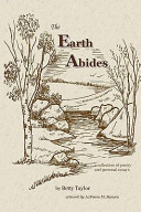 The Earth Abides