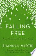 Falling Free Book PDF