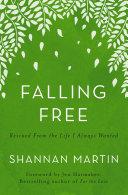 Pdf Falling Free