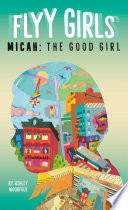 Micah The Good Girl 2