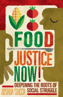 Food Justice Now!