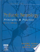 Pediatric Neurology Book
