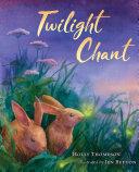 Twilight Chant Pdf/ePub eBook