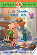 Judy Moody and Friends  Judy Moody  Tooth Fairy Book PDF
