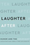 Laughter After