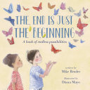 The End Is Just the Beginning Pdf/ePub eBook