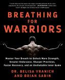 Breathing for Warriors Pdf/ePub eBook