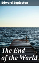 The End of the World Pdf/ePub eBook