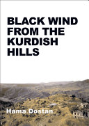 Black Wind from the Kurdish Hills ebook