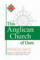 This Anglican Church of Ours [Pdf/ePub] eBook
