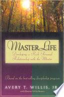 Masterlife Book